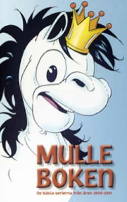 Mulle!: 2000/2001.