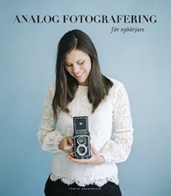 Analog fotografering