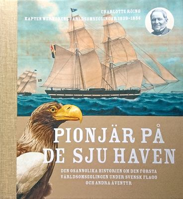 Pionjär på de sju haven