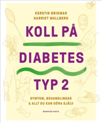 Koll på diabetes typ 2